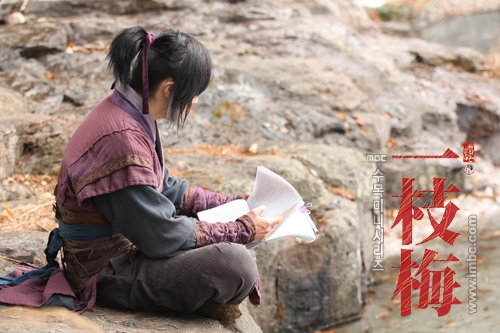 returning-iljimae-01