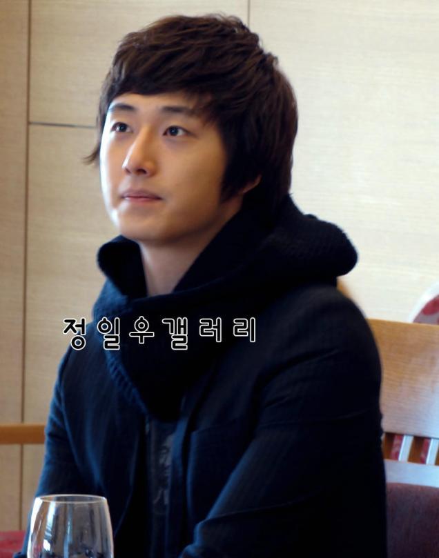 2009 11 11 JIW UNICEF at Hanyang 8