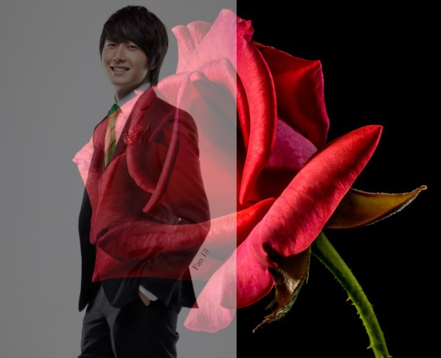 2009 7 JIW in Roses 2.jpg