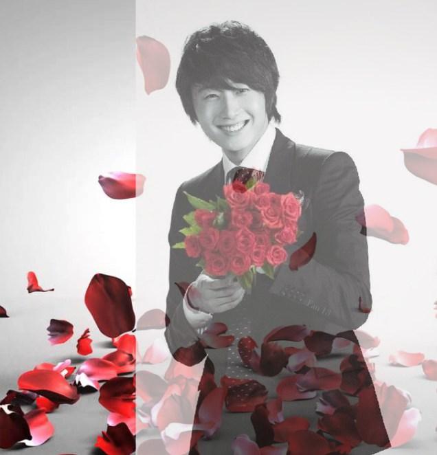 2009 7 JIW in Roses 6.jpg