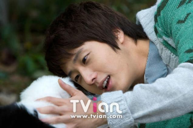 2009 JIW High Kick BTS 2 17