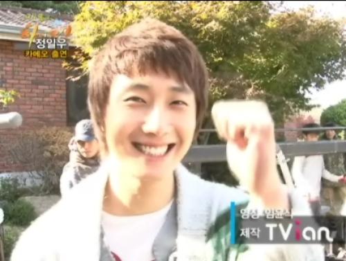 2009 JIW High Kick BTS 2 22