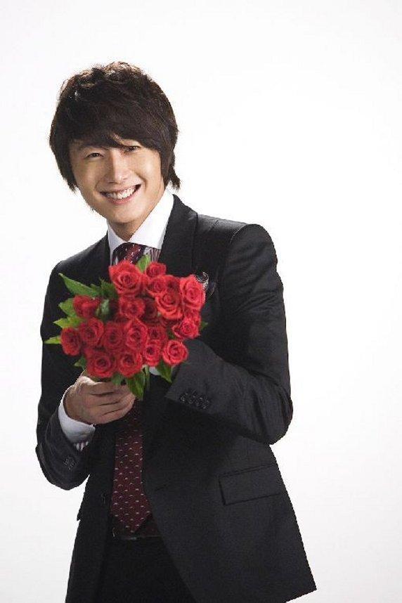 2009 JIW Roses 2