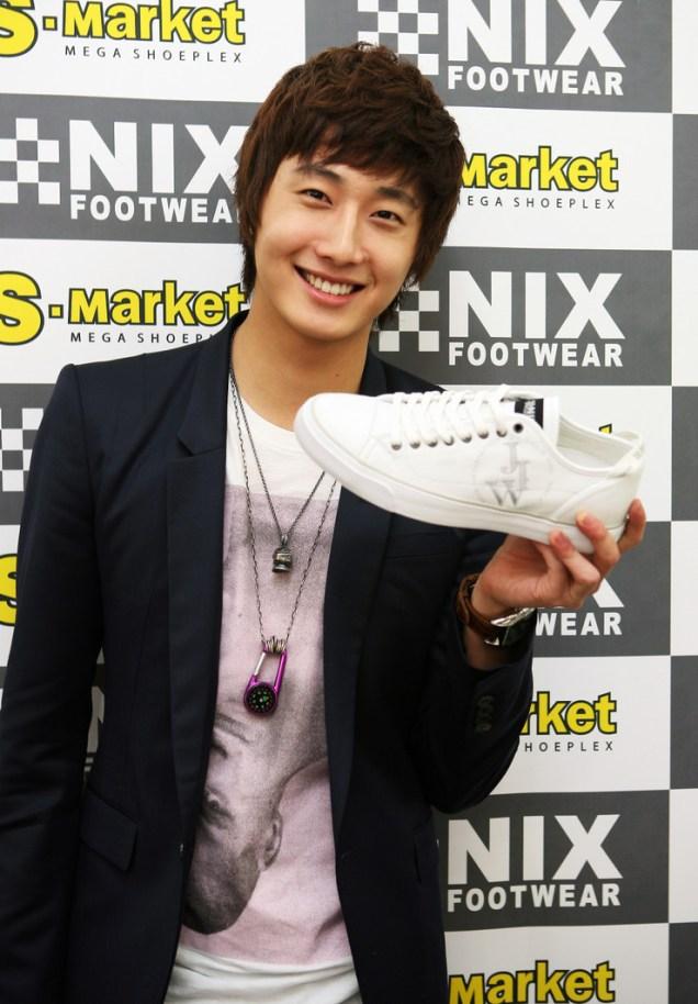 img_6865_nixfootwear.jpg