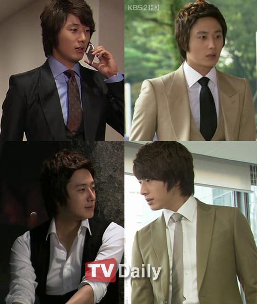 jung-il-woo-as-lee-tae-yoon12