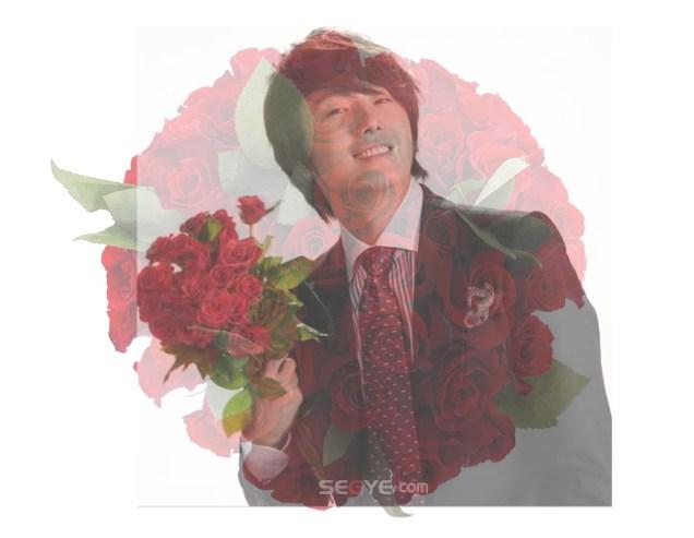 Jung-Il-Woo Roses 4.jpg