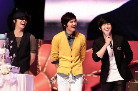 2010 6 20 Min-ho JIW 20