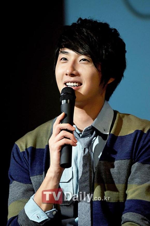 2010 9 5 JIW Fan eet Korea 4