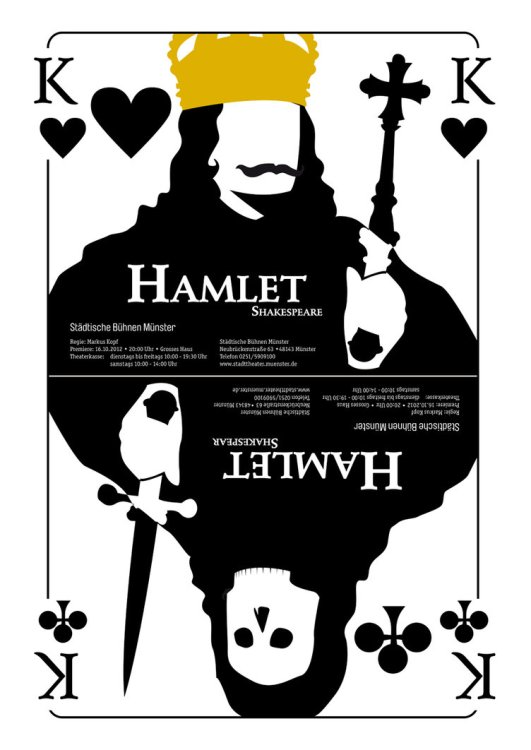 shakespeare__s_hamlet___poster_1_by_stirpel-d5l3oow