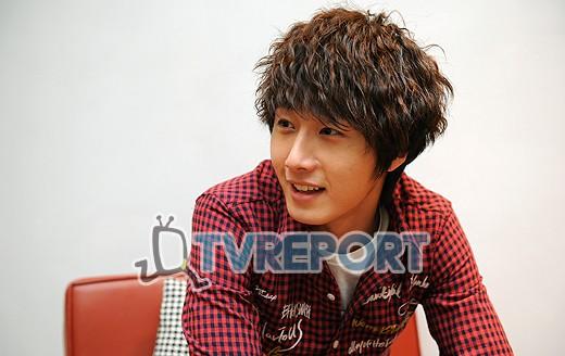 2011 04 JIW TVREPORT 4