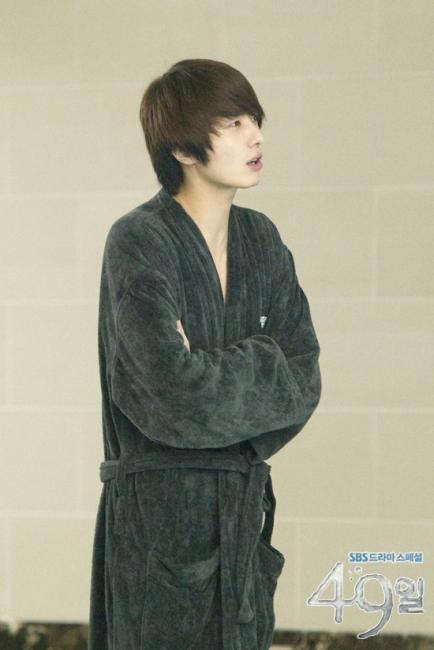 Jung Il Woo_49Days01 (13).jpg