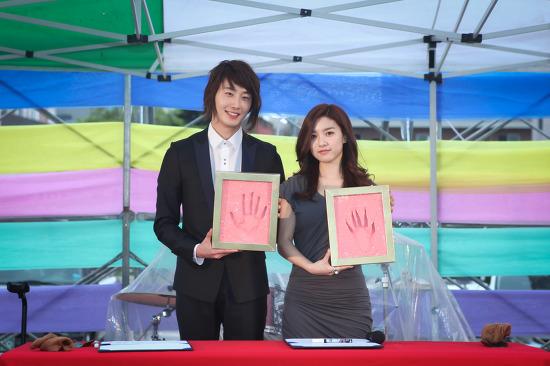 2011 4 30 JIFF Handprint 3
