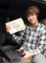 2011 49 Days BTS Part 2 JIWD 13