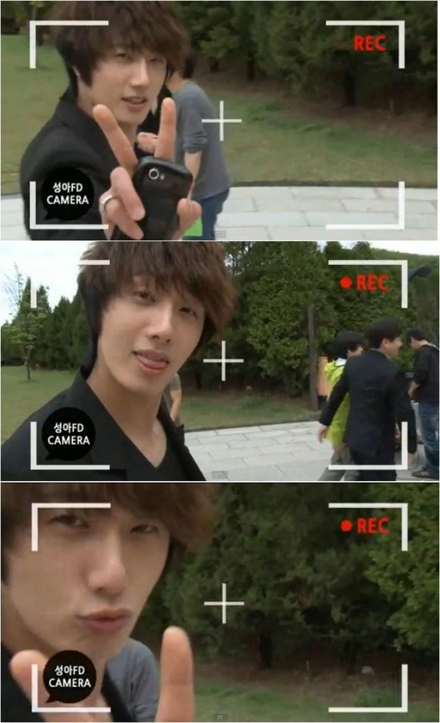2011 49 Days BTS Part 2 JIWD 19