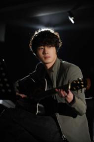 2011 49 Days JIWD Guitar 4