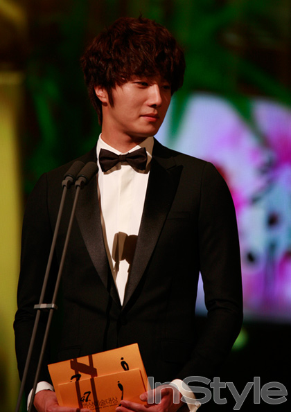2011 5 26 47th Baeksang Art Awards JIWD 10