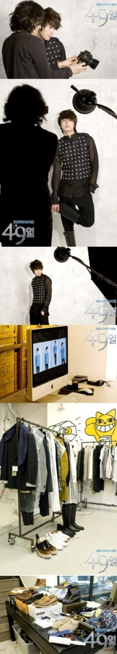 2011 5 Style Chosun JIW 11