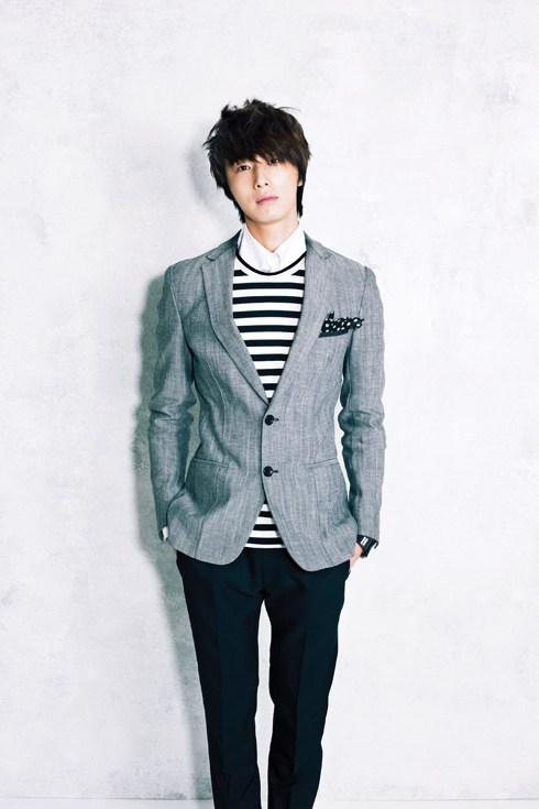 2011 5 Style Chosun JIW 4