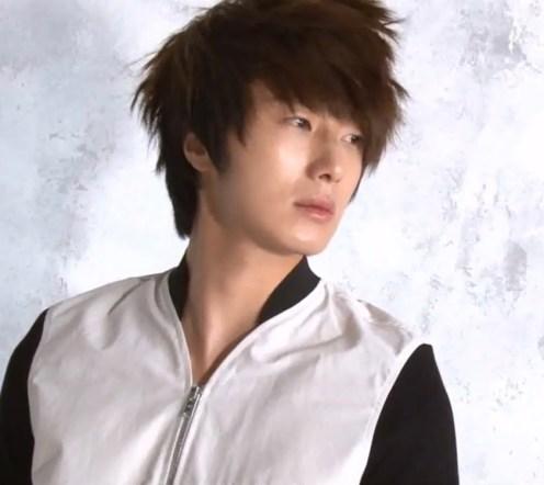 2011 5 Style Chosun JIWD 12