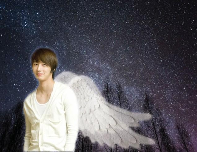 Jung II-woo Angel 3 (1).jpg
