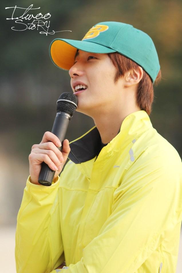 2011 10 09 Jung II-woo Athletic Fan Meeting 00020