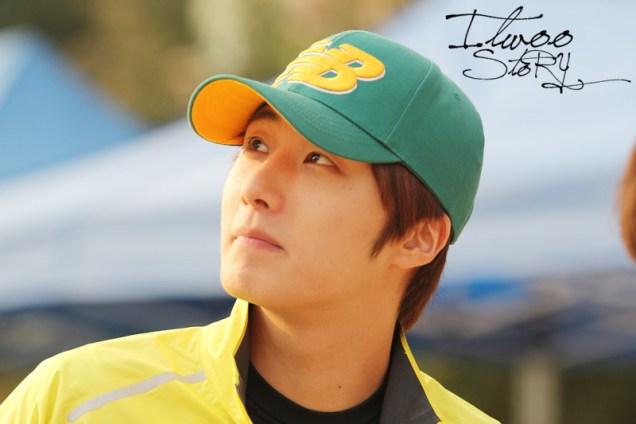 2011 10 09 Jung II-woo Athletic Fan Meeting 00023