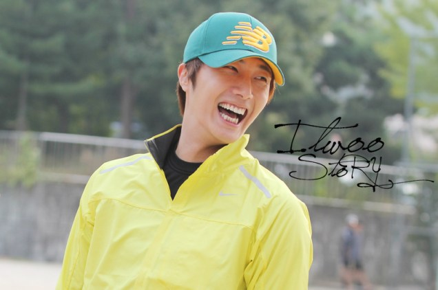 2011 10 09 Jung II-woo Athletic Fan Meeting 00028