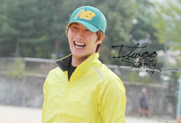2011 10 09 Jung II-woo Athletic Fan Meeting 00029