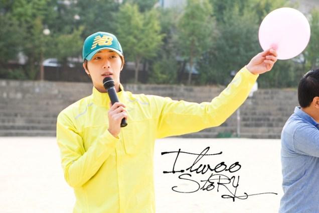 2011 10 09 Jung II-woo Athletic Fan Meeting 00055