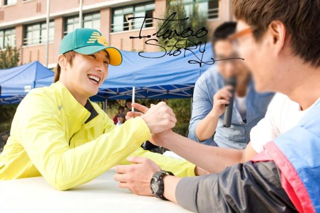 2011 10 09 Jung II-woo Athletic Fan Meeting 00062