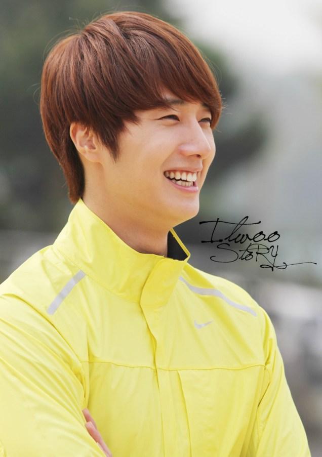 2011 10 09 Jung II-woo Athletic Fan Meeting 00081