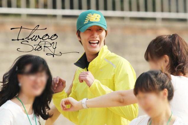 2011 10 09 Jung II-woo Athletic Fan Meeting 00116