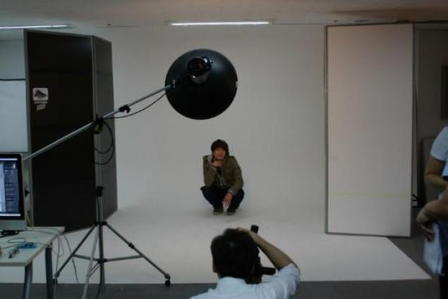 2011 10 BTS Jung II-woo for Googims. Part 100036