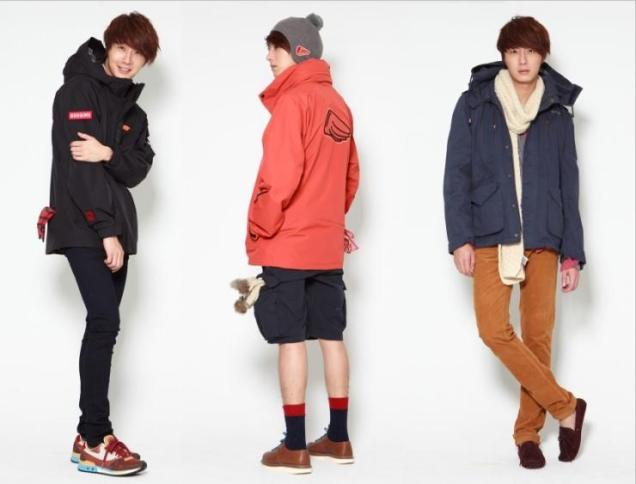 2011 10 Jung II-woo for Googims. Part00081.jpg