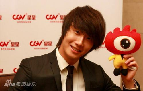 2011 27 Sina Interview 10