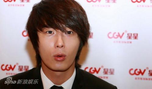 2011 27 Sina Interview 12