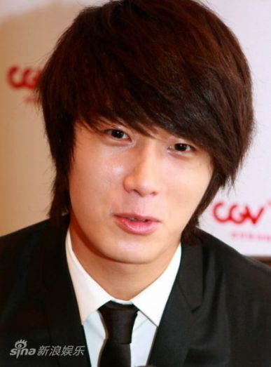 2011 27 Sina Interview 16