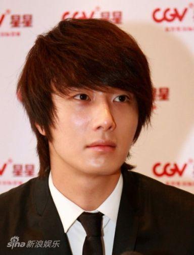 2011 27 Sina Interview 17