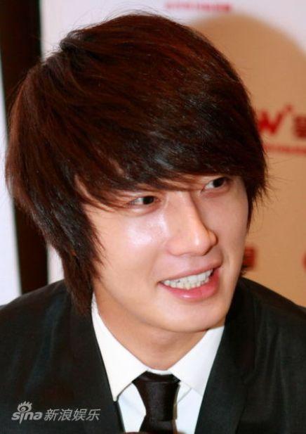 2011 27 Sina Interview 7