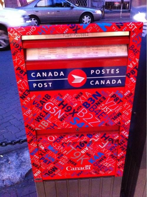 2011 7 JIWD Canada Tweet 1