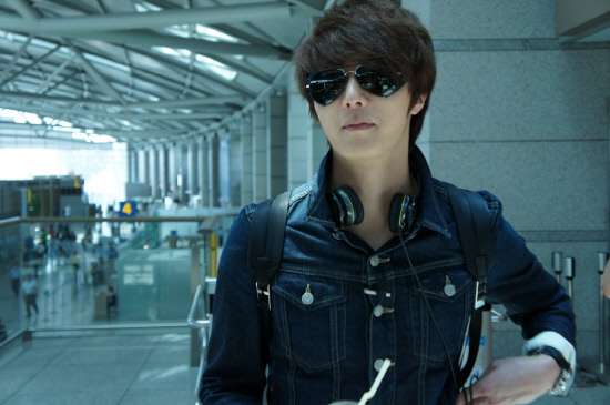 2011 7 OMT Airport 7