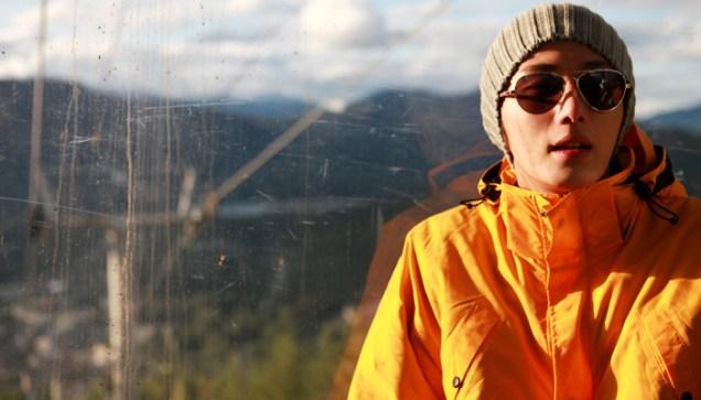 2011 7 OMT Day 4 Whistler Peak2Peak 2