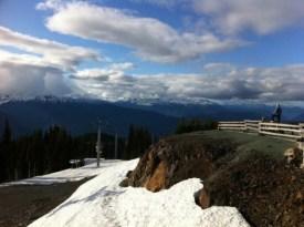 2011 7 OMT Day 4 Whistler Peak2Peak5