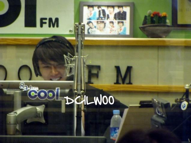 2011 9 JIW D KBS COOL FM 11
