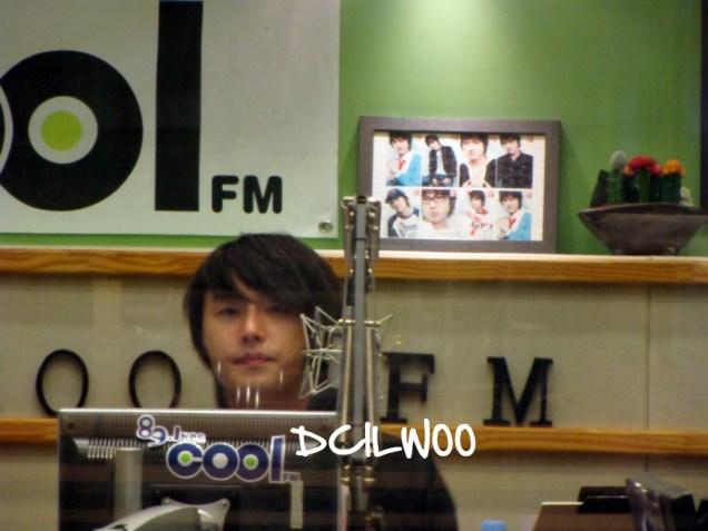 2011 9 JIW D KBS COOL FM 12