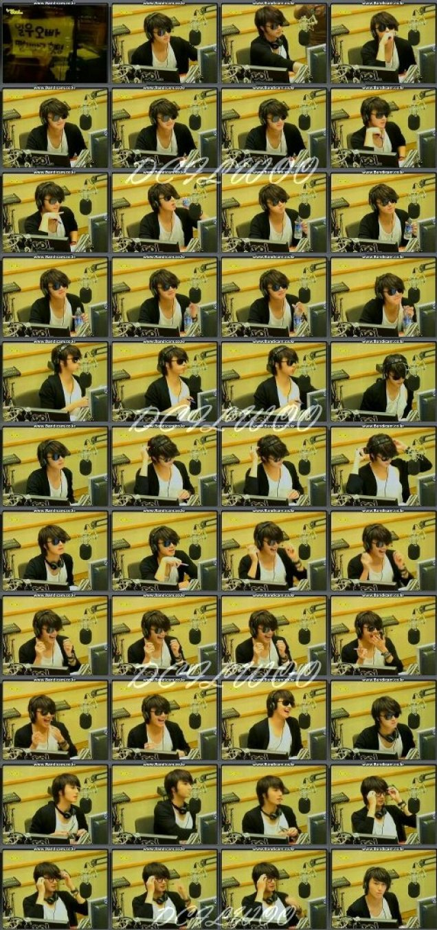 2011 9 JIW D KBS COOL FM 24