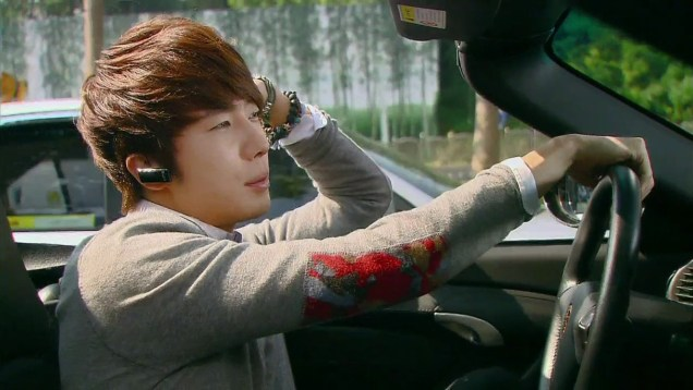 2011 Flower Boy Ramyun Shop Jung II-woo 100080