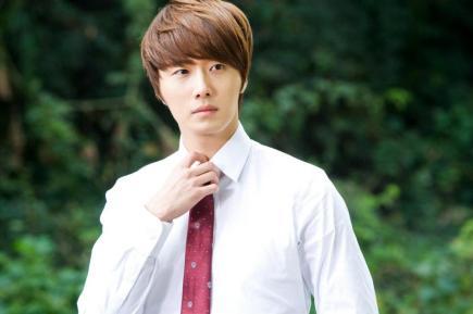 2011 Flower Boy Ramyun Shop Jung II-woo 100115