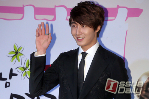 2011 10 27 Jung II-woo FBRS Press Conference 10