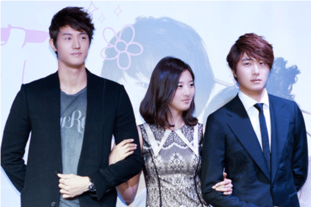 2011 10 27 Jung II-woo FBRS Press Conference X1 .png
